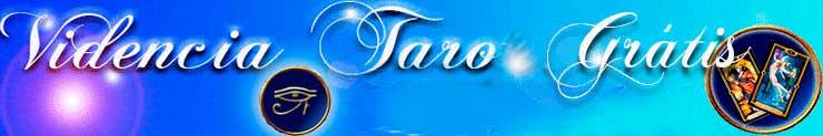Taro Gratis