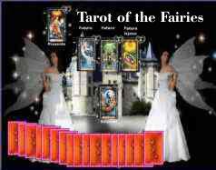 Fairies tarot
