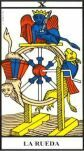 10-major-arcana-the-Wheel-of-Fortune