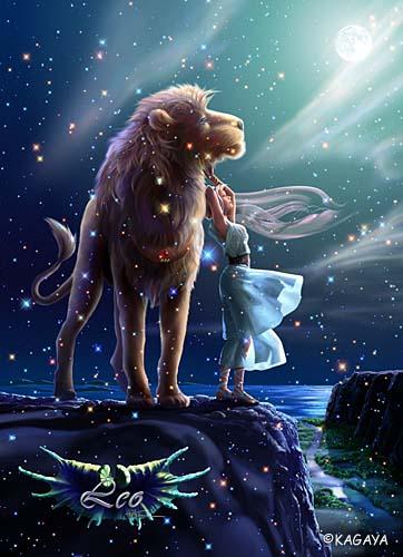 imagenes/horoscopo-leo