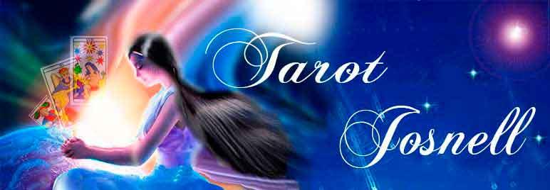 Logo Tarot Gratis