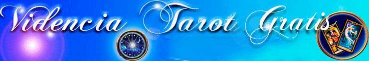 Significado de la carta del Sol en el Tarot