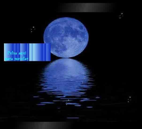 tarot de las hadas el sol la luna el universo